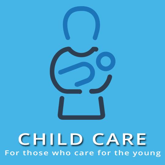 Child-Care-1