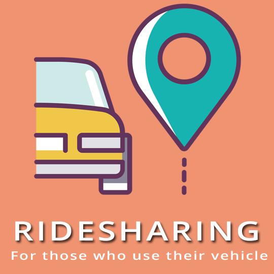 Ridesharing2