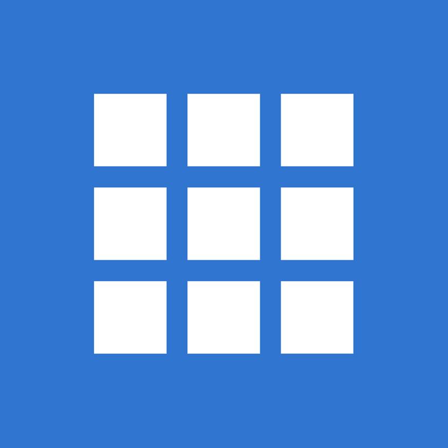 Bluehost Symbol