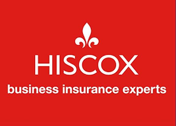 Hiscox 2